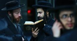 İmam Ali'nin (a.s) Yahudi Alimlere Cevabı